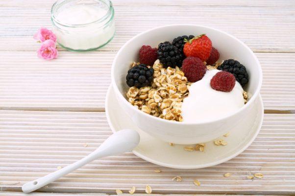 Probiotics for Health - Top Medical Magazine