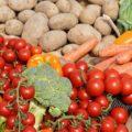 holistic diet - vegetables - Top Medical Magazine
