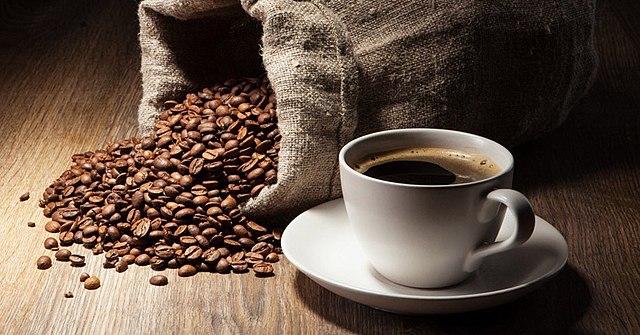 coffee health benefits - Top Medical Magazine