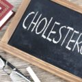Good and Bad Cholesterol - Top Medical Magazine