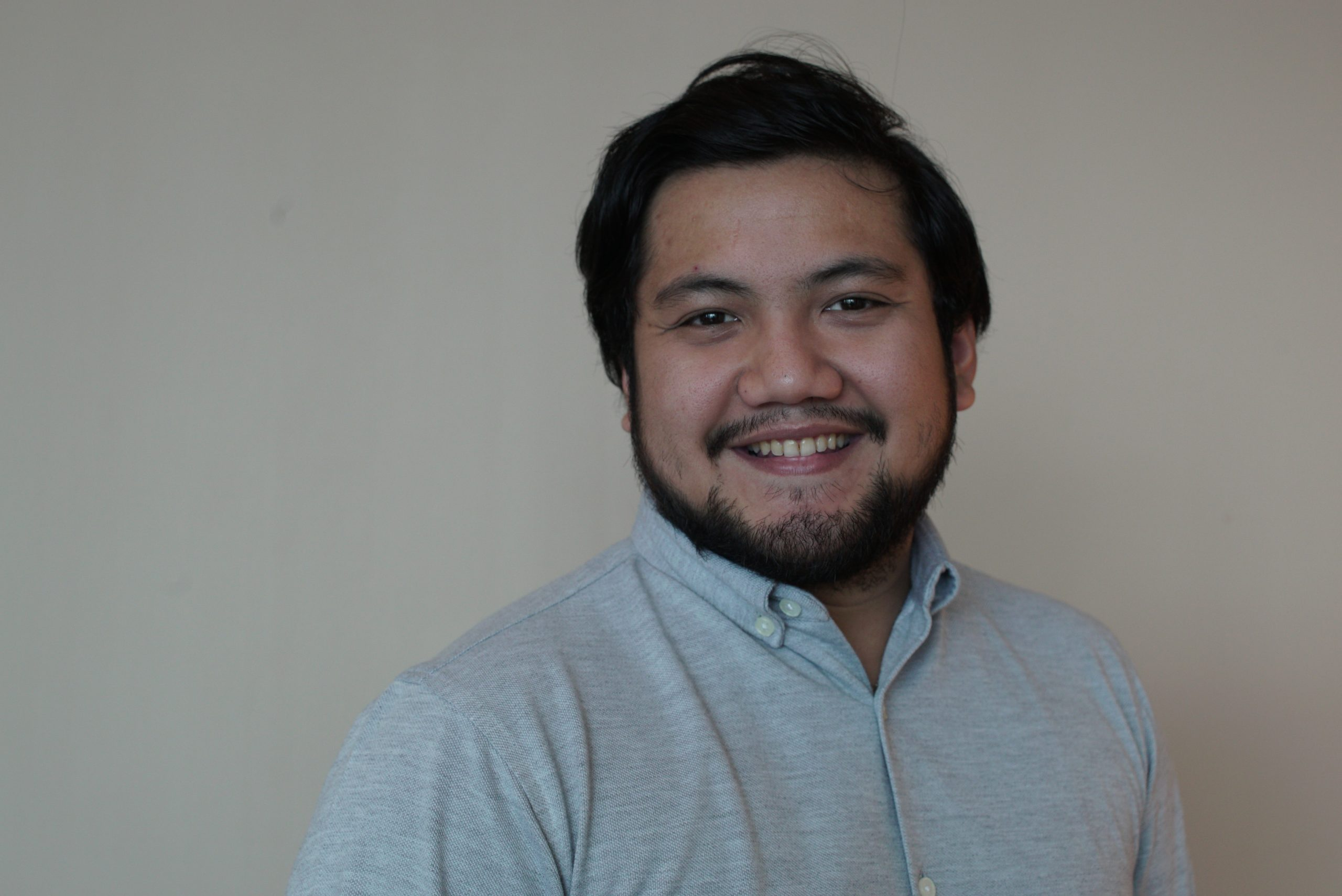 Jonathan Ilagan, RPsy - Psychologist in the Philippines - Top Medical Magazine Featured Healthcare Specialist