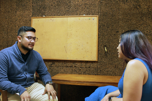 career counseling - Jonathan Ilagan, RPsy - psychologist in the Philippines - Top Medical Magazine