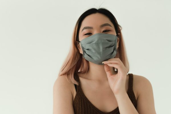 wear mask after covid-19 vaccine - Top Medical Magazine